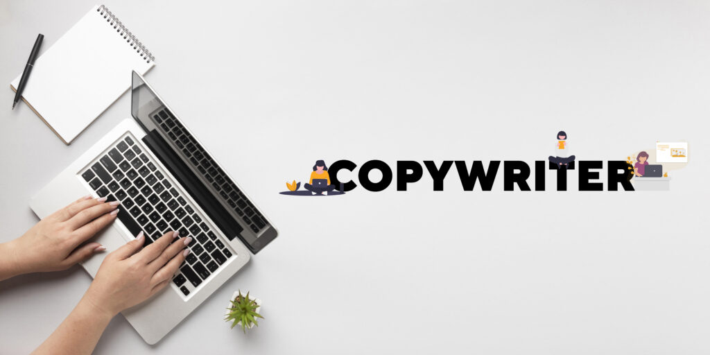 Copywriting – a importância para o sucesso das Empresas