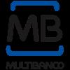 multibanco-logotipo-abreviado